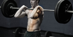 cleanjerk-crossfit-latina