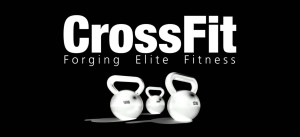 crossfit-latina-home