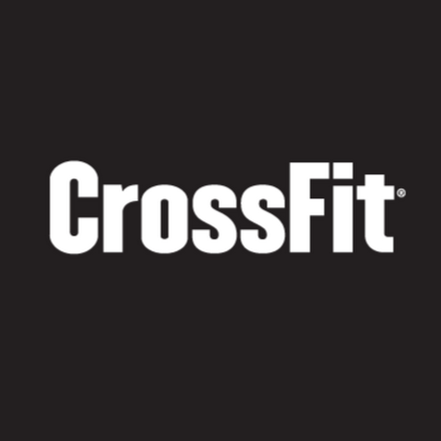 CrossFit Latina WOD 2016-03-11
