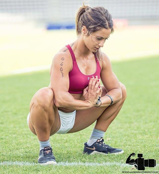 mobility-crossfit-latina